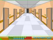Play Abandoned Ship Escape-3