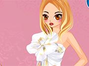 Play Ada's Spring Wardrobe