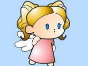 Play Angel Run