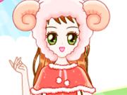 Play Animal Costumes
