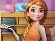 Play Anna Tailor