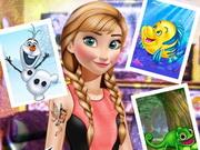 Play Anna Tattoo Studio