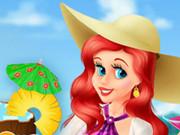 Play Ariel Caribbean Cruise