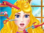 Play Aurora Hair Salon