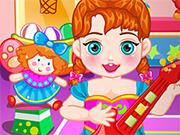 Play Baby Anna Like Toys