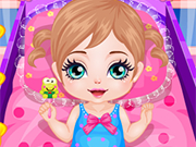 Play Baby Care Spa Salon