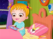 Play Baby Hazel Fairyland Ballet