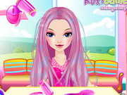 Play Ballerina Hair Salon
