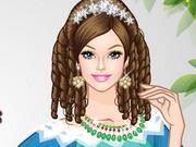Barbie Royal Princess