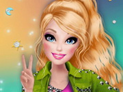 Play Barbies Ultimate Studs Look