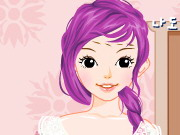 Play Beautiful Bride