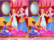 Play Beautiful Princess Heart