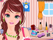 Play Beauty Day Spa