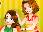 Play Beauty Hair Clinic