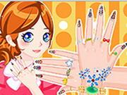 Play Beauty Nail Salon