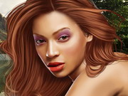 Play Beyonce Beauty Secrets
