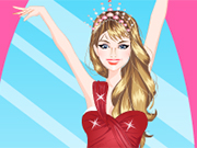 Play Biggest Beauty Pageant  Dressup