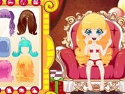 Play Birthday Princess