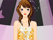 Play Blinking Star Fashion