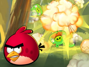 Play Bomber Birds