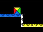 Play Box Story 2