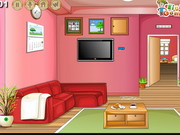 Play Boyfriend Escape