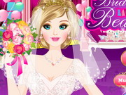 Play Bridal Beauty