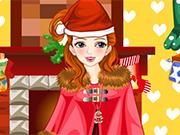 Play Celebrate Christmas