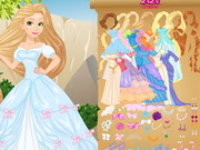 Play Charming Princess