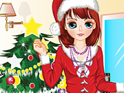 Play Christmas Island Girl