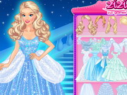 Play Cinderella Dream