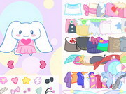 Play Cinnamoroll