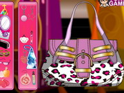 Play Classy Purse Makeover