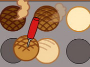 Play Cooking Cookies