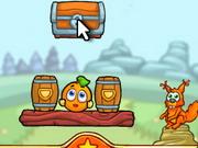 Play Cover Orange Journey. Pirates