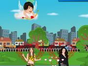 Play Cupid Joe Jonas