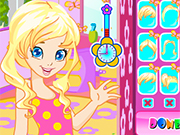 Play Cute Fashion Stylist