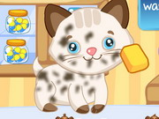 Play Cutie Pet Care 2