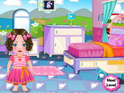 Play Daria Home Decoration