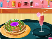 Play Decor the Donut