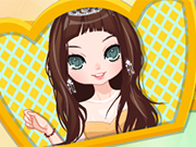 Play Design Your Tiara