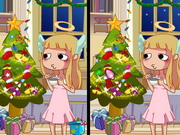 Play Devilish Christmas