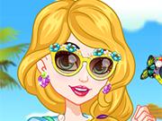 Play DIY Fashion Sunglasses