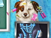Play Dog Pet Rescue