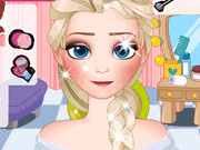 Play Dream Cosmetic Surgery