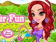 Play Easter Fun
