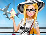 Play Ellie Travelling Expert