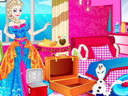 Play Elsa Beach Essentials