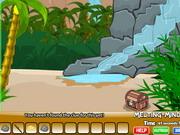 Play Escape Survivor Island