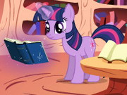 Play Explore Ponyville
